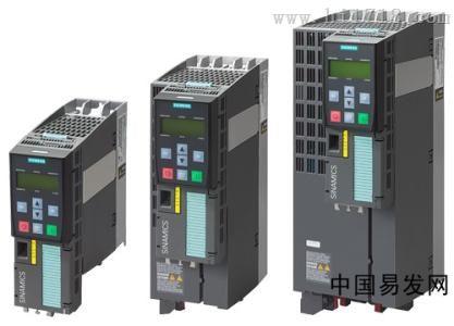 西门子v20变频器6sl3210-5bb23-0uv0
