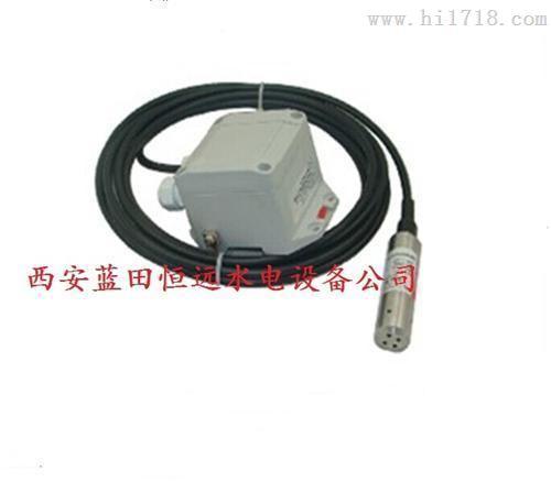 WYS-W型拉线式开度位移变送控制器湖南总经销
