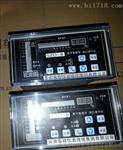SZD-B,SZD-AH液位调节控制仪