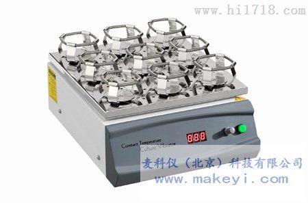 MKY-SPH-304 新型脫色搖床