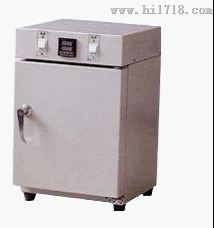 MKY-102-1A 红外干燥箱