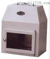 MKY-HW-10SW 红外线快速干燥箱(带观察窗)