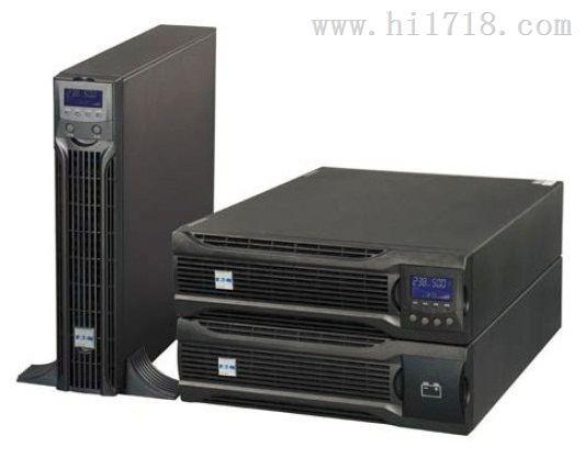 艾默生ups電源 UHA1R-0010L