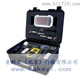 重金属消解仪 HTM-3