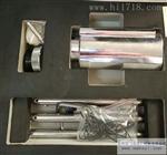 力锤 型号:LC-12.5T 力锤 型号:LC-12.5T 麦科仪厂家热销