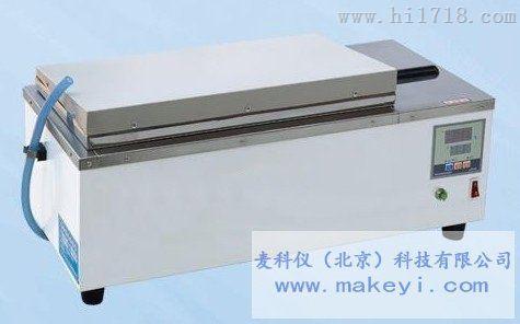 MKY-HH.W21-600 电热恒温水箱(数显)