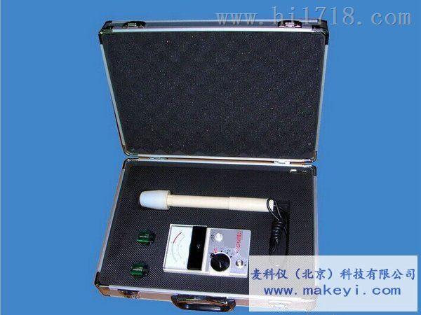 MKY-RJ-3型高频电场(近区)测量仪(指针式)