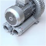 2HB810-漩涡风机选型