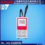 实验室专用DK-7960型自动顶空进样器上海睿析厂家直销