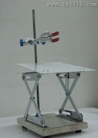 MKY3046 卫生巾渗透性能测试仪   麦科仪