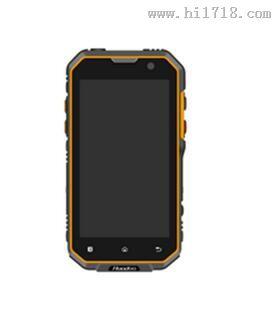 4G智能防爆标志手机Ex-SP02