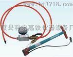科宇仪器钢筋网十字焊接剪切夹 厂家直销