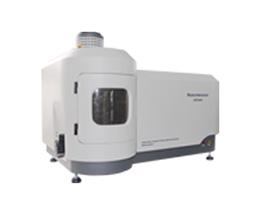 电感耦合等离子体发射光谱仪|ICP3000