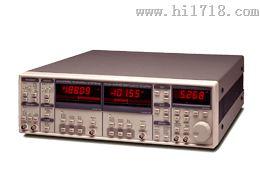 锁相放大器 SR830 SRS质量保证