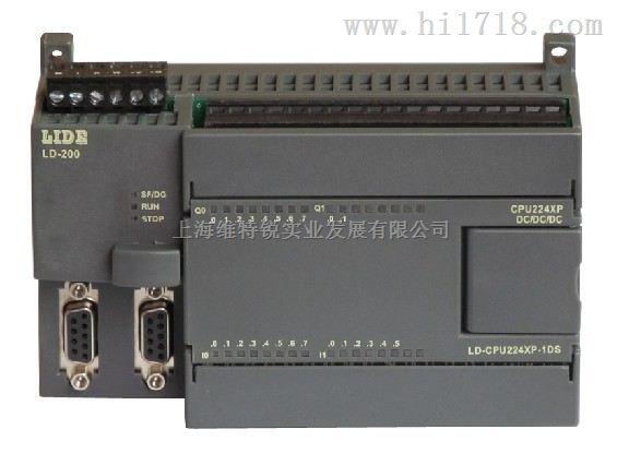 PLC模块西门子特价销售 6ES7332-5HD01-0AB0