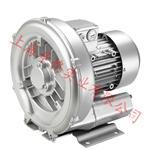 XK23-D1 0.85KW高壓風機漩渦氣泵