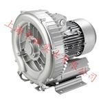 XK14-E2 0 .85KW高壓風機漩渦氣泵