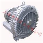 XK33-D1 0 .55KW高壓風機漩渦氣泵