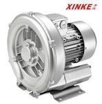 XK13-D2 0.7KW高壓風機漩渦氣泵