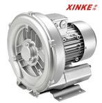 XK32-C1 0.25KW高壓風機漩渦氣泵