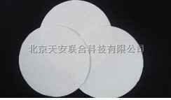 过氯乙烯测尘滤膜