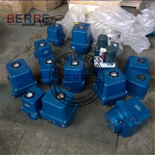 【大量供应】LQ40-1阀门电动装置,LQ阀门电动执行器