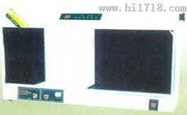MKY-CM-3(YB-2)澄明度检测仪