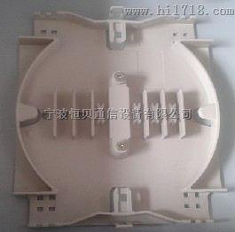 12芯光纤熔纤盘厂家直销价格优惠