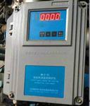 JM-C-7C智能转速监测保护仪