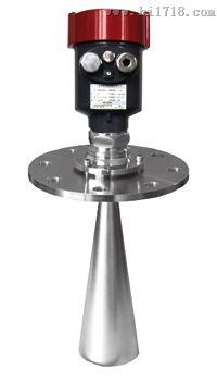 高频雷达液位计 ST70 舜天工控高频雷达液位计