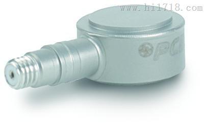 美国PCB力传感器200系列