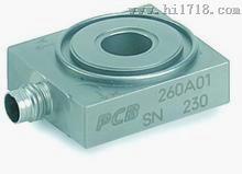 PCB三向力力传感器260A01