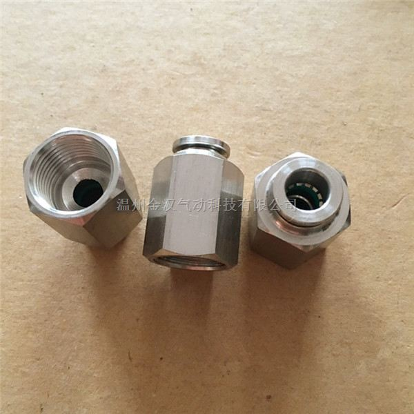 【优质供应】不锈钢PCF4-01,制造商全新不锈钢PCF4-01金汉/JH