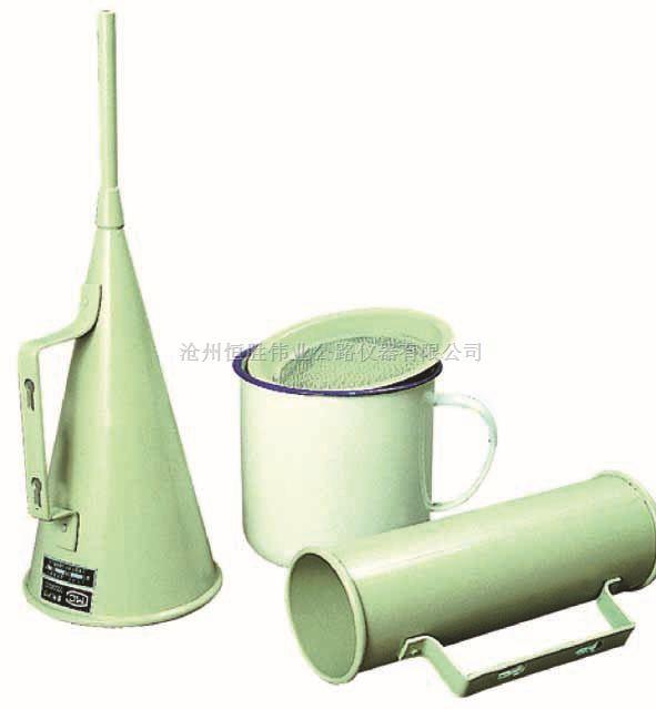 1006型泥浆粘度计-主要产品
