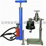 NS-1型泥浆失水量测定仪/型号