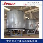无水草酸亚铁真空盘式干燥机PLG-1500×12