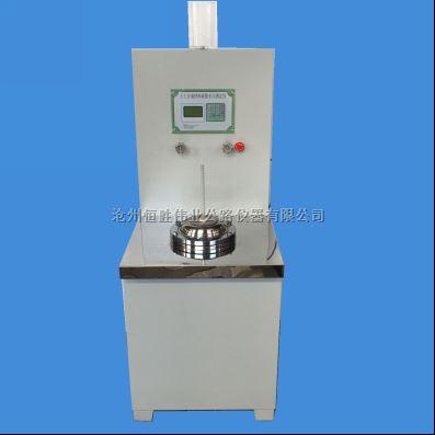 土工合成材料耐静水压仪/现货供应