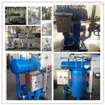 疏水自动加压器批发商