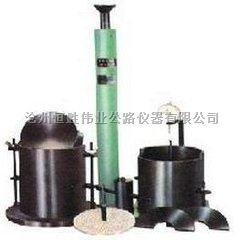 CBR试验浸水膨胀附件——主要产品