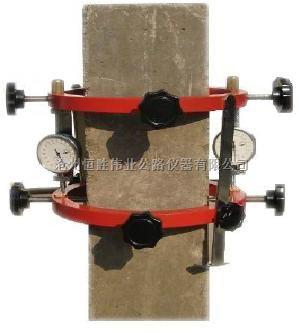 HT-1回弹模量测定仪/现货供应