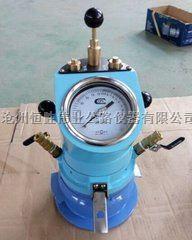 砂浆含气量测定仪/现货供应