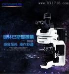 奥林巴斯BX53 生物显微镜