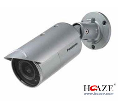 Z-CY2140LCH 松下模拟高清红外摄像机