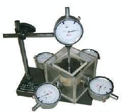 信标岩石自由膨胀率试验仪.jpg