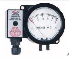 德威尔604 系列Minihelic? 指示变送器德威尔美国原装进口质量保证