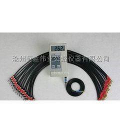 厂家直销便携式电子测温仪现货供应