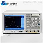 网络分析仪E5071C,二手E5071C,2端口8.5G贸易商网络分析仪Agilent
