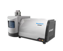 电感耦合等离子发射光谱仪 ICP2060T