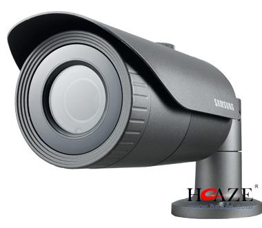 SCO-5083RP三星1280H高清宽动态红外一体化摄像机 三星红外摄像机