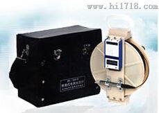 MKY-BS500便携式电测水位计(500米)  麦科仪